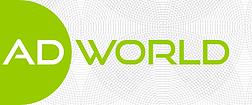 AD-WORLD